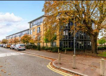Thumbnail 2 bed flat for sale in Gale Street, Dagenham