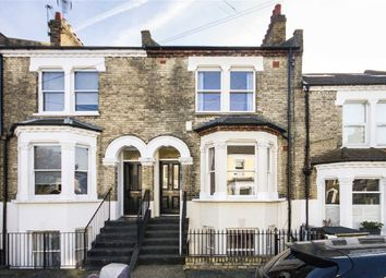 Thumbnail 3 bed property for sale in Alkerden Road, London
