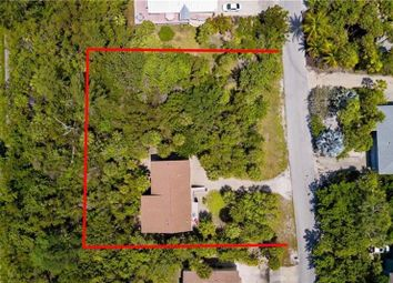 Thumbnail Property for sale in 6457 Pine Avenue, Sanibel, Florida, United States Of America