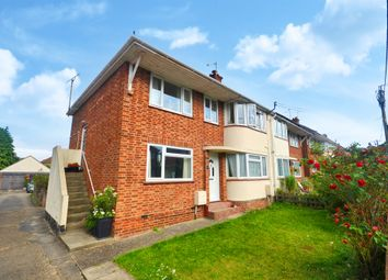 2 bed flat for sale in Kent Gardens, Braintree CM7