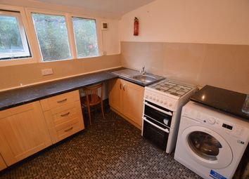 Thumbnail 6 bed terraced house to rent in Wightman Road, London, Greater London