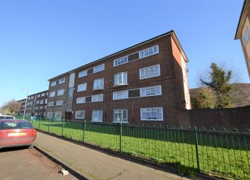 Thumbnail 2 bed flat for sale in Wordsworth Way, West Drayton