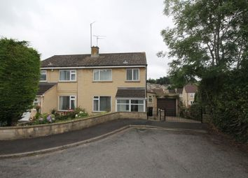 3 bed property to rent in Belmore Gardens, Bath BA2