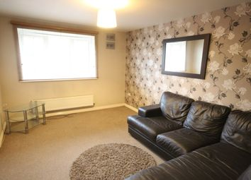 Thumbnail 1 bed flat to rent in Wellington House, Gidea Park