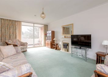 Thumbnail 3 bed flat for sale in Almond Court West, 3 Braehead Park, Barnton, Edinburgh