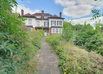 Thumbnail 6 bed semi-detached house for sale in Brighton Road, Purley