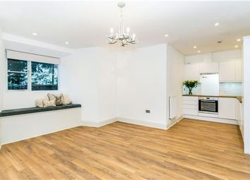 Thumbnail 2 bed flat for sale in Arley Hill, Bristol