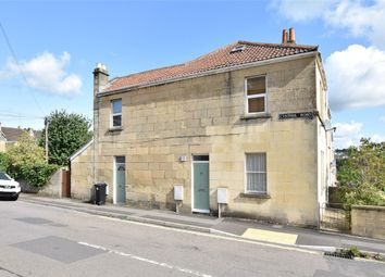 Thumbnail 1 bed flat for sale in St. Kilda's Road, Bath, Somerset