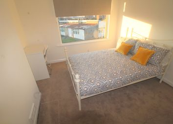 Room to rent in Room 3, Dawson Road, Coventry CV3