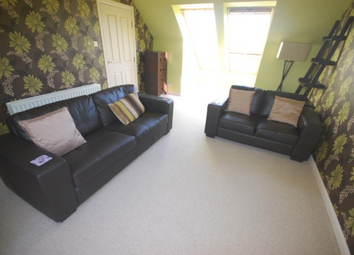 Thumbnail 2 bed flat to rent in Virginia Street, Aberdeen AB11,