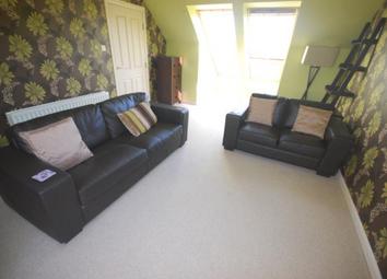 Thumbnail 2 bedroom flat to rent in Virginia Street, Aberdeen AB11,