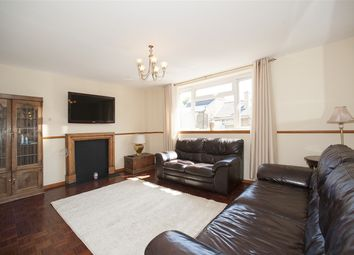Thumbnail 2 bed flat to rent in Frobisher Court, Lime Grove, Shepherd's Bush