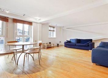 Thumbnail 1 bed flat for sale in Shad Thames, Shad Thames