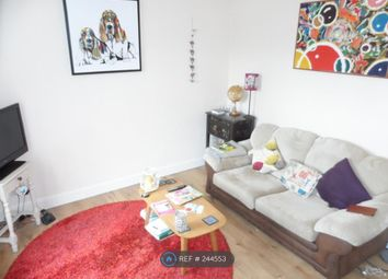 Thumbnail 1 bed maisonette to rent in Upland Road, East Dulwich
