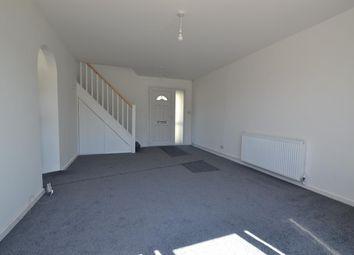 3 bed semi-detached house to rent in Dorset Avenue, Arle, Cheltenham GL51