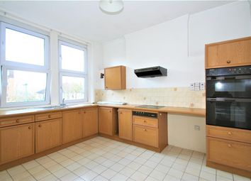 Thumbnail 2 bed flat to rent in Sunningfields Road, Hendon NW4, Hendon