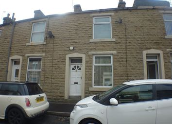 Thumbnail 2 bed terraced house to rent in Beech Street, Rawtenstall