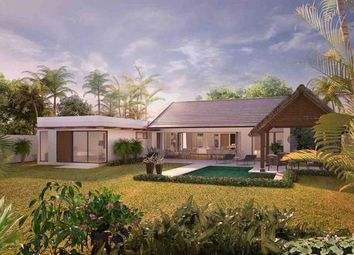 Thumbnail 2 bed property for sale in 2 Bedroom House, Cap Malheureux, Riviere Du Rempart, Mauritius