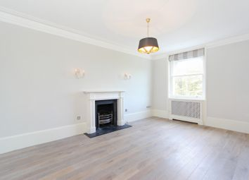 Thumbnail 3 bed flat to rent in Cadogan Place, Knightsbridge, London