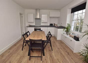 Thumbnail 2 bed flat to rent in Wells Road, Bath, Somerset