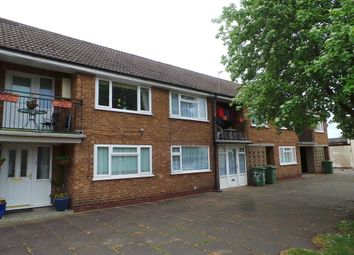 Thumbnail 1 bed flat for sale in Silver Street, Owston Ferry, Doncaster