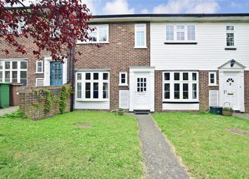 3 bed terraced house for sale in Mitre Close, Sutton, Surrey SM2