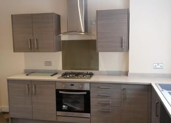 Thumbnail 2 bed terraced house to rent in Clifton Park View, Rotherham, South Yorkshire