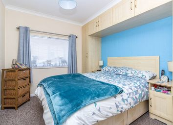 Thumbnail 2 bed detached house for sale in London Road, Dunkirk, Faversham