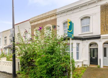 Thumbnail 1 bed flat for sale in Ash Road, Maryland