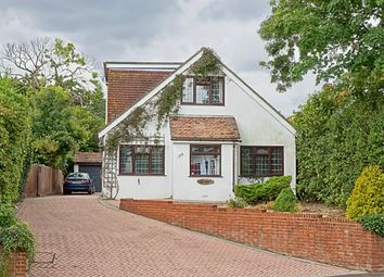 Thumbnail 6 bed bungalow for sale in Holtye Road, East Grinstead