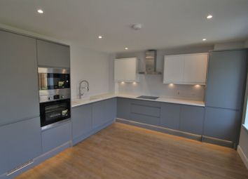 Thumbnail 3 bedroom semi-detached house for sale in 121B Gordon Road, Bristol