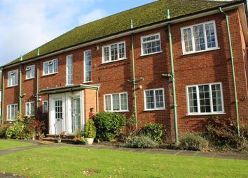 2 bed maisonette for sale in Belmont Close, Cockfosters, Barnet EN4