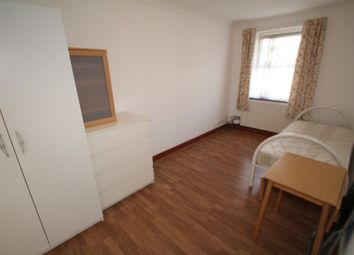 Thumbnail 1 bedroom property to rent in Vaughan Road, Harrow