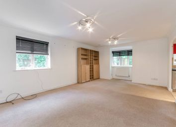 Thumbnail 2 bed flat to rent in Chaucer Way, South Wimbledon