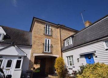 Thumbnail 2 bed flat for sale in South Woodham Ferrers, Essex, Uk