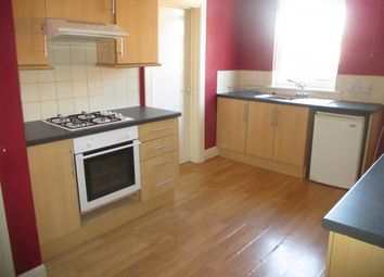 Thumbnail 2 bedroom maisonette to rent in Whitehall Street, South Shields