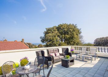 Thumbnail 2 bedroom flat for sale in North Foreland Road, Broadstairs