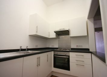 Thumbnail 3 bedroom flat to rent in Flying Horse Lane, Dover