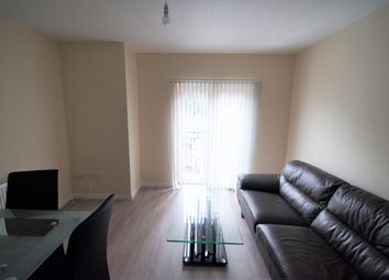 2 bed detached house to rent in Signals Drive, Coventry CV3