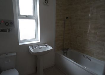 Thumbnail 1 bed flat to rent in Martins Lane, Wallasey