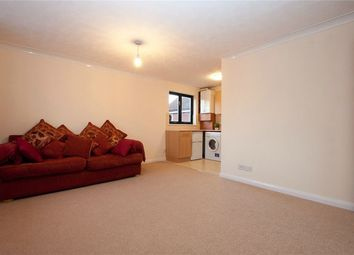 Thumbnail 2 bedroom maisonette to rent in Remington Road, London