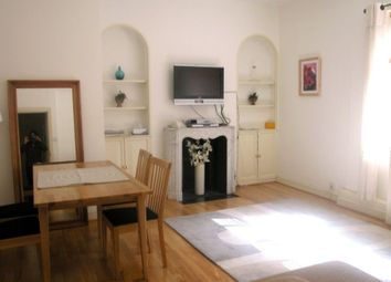 Thumbnail 2 bed property to rent in Reeves Mews, Mayfair, London, London