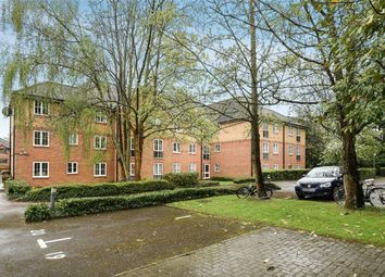Thumbnail 1 bed flat for sale in Candlemas Place, Westwood Road, Southampton