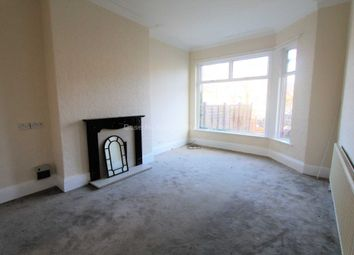 Thumbnail 1 bedroom flat to rent in 162 Buxton Rd, Buxton Road