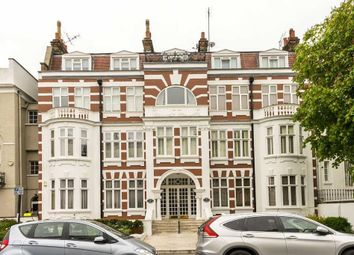 Thumbnail 2 bedroom flat to rent in 17 Abercorn Place, St John's Wood, London