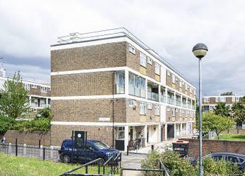 Wick Road, Hackney, London E9. 3 bed flat