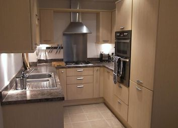 Thumbnail 2 bedroom property to rent in Wicketts End, Whitstable