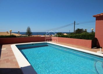 Thumbnail 4 bed villa for sale in Son Ganxo | Son Remei, San Luis, Balearic Islands, Spain