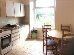 Thumbnail 5 bed terraced house to rent in 11 Wood Road, Treforest