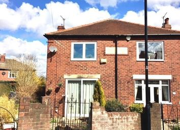 Thumbnail 2 bed semi-detached house to rent in Clifton Drive, Pudsey
